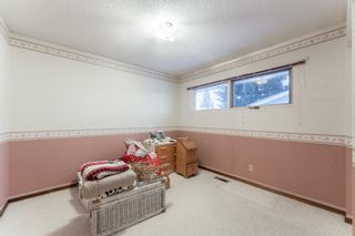 Photo 24: 907 Lake Emerald Place SE in Calgary: Lake Bonavista Detached for sale : MLS®# A1076004