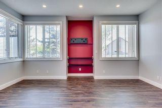 Photo 12: 103 320 12 Avenue NE in Calgary: Crescent Heights Apartment for sale : MLS®# C4248923