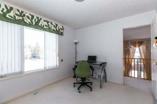 Photo 20: 929 HEACOCK Road in Edmonton: Zone 14 House for sale : MLS®# E4227793
