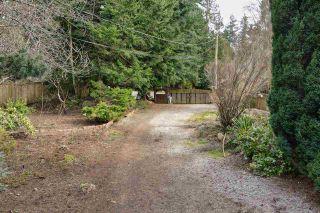 Photo 26: 8100 ALDERWOOD Road in Halfmoon Bay: Halfmn Bay Secret Cv Redroofs House for sale (Sunshine Coast)  : MLS®# R2551203