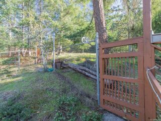 Photo 49: 3473 Budehaven Dr in NANAIMO: Na Hammond Bay House for sale (Nanaimo)  : MLS®# 799269