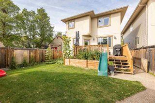 Photo 20: 10935 72 Avenue in Edmonton: Zone 15 House for sale : MLS®# E4262498