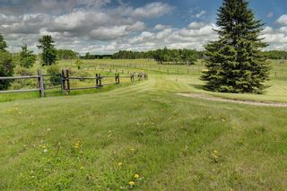 Photo 21: 45064 Twp Rd 280 in Rural Rocky View County: Rural Rocky View MD Detached for sale : MLS®# A1112937