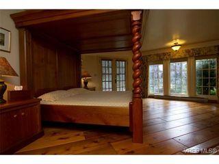 Photo 19: 5262 Sooke Rd in SOOKE: Sk 17 Mile House for sale (Sooke)  : MLS®# 727680
