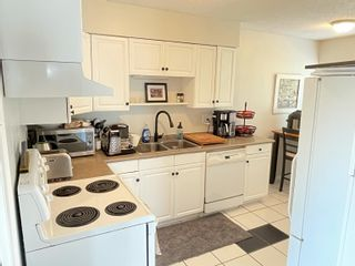 Photo 12: 3131 SPRINGFORD Avenue in Richmond: Steveston North Duplex for sale : MLS®# R2620333