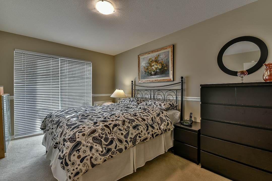 Photo 14: Photos: 403 19730 56 Avenue in Langley: Langley City Condo for sale : MLS®# R2052823