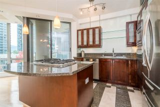 Photo 1: 301 1228 W HASTINGS STREET in Vancouver: Coal Harbour Condo for sale (Vancouver West)  : MLS®# R2210672