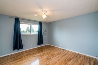Photo 18: 689 SUMMIT Street in Prince George: Lakewood House for sale (PG City West (Zone 71))  : MLS®# R2371076