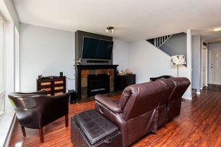 "Photo 6: 48 11737 236 Street in Maple Ridge: Cottonwood MR Townhouse for sale in ""Maplewood"" : MLS®# R2460701"