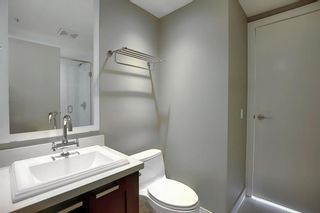 Photo 26: 817 222 Riverfront Avenue SW in Calgary: Eau Claire Apartment for sale : MLS®# A1101898