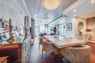 Photo 13: 908 138 Princess Street in Toronto: Moss Park Condo for sale (Toronto C08)  : MLS®# C4900925