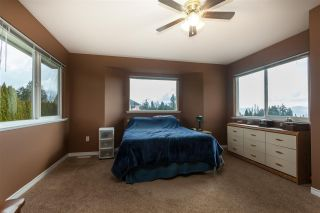 Photo 21: 8278 MCINTYRE Street in Mission: Mission BC House for sale : MLS®# R2448056
