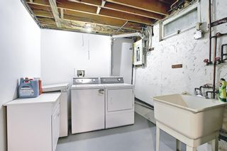 Photo 33: 2415 Vista Crescent NE in Calgary: Vista Heights Detached for sale : MLS®# A1144899