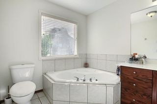 Photo 32: 21 Sherwood Parade NW in Calgary: Sherwood Detached for sale : MLS®# A1123001