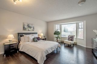 """Photo 11: 146 1140 CASTLE Crescent in Port Coquitlam: Citadel PQ Townhouse for sale in """"UPLANDS"""" : MLS®# R2164377"""