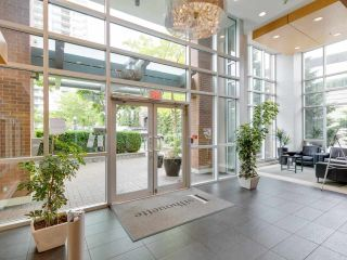 """Photo 22: 2207 9888 CAMERON Street in Burnaby: Sullivan Heights Condo for sale in """"Silhouette"""" (Burnaby North)  : MLS®# R2592912"""
