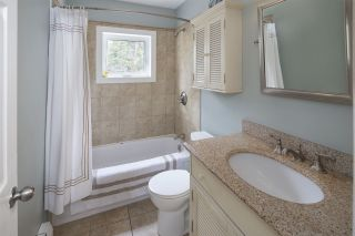 Photo 11: 86 Bedford Hills Road in Bedford: 20-Bedford Residential for sale (Halifax-Dartmouth)  : MLS®# 202007931