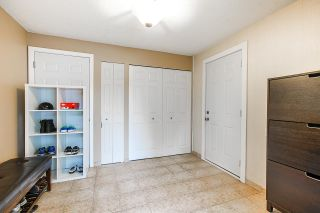 """Photo 21: 9505 GRANT Place in Delta: Annieville House for sale in """"Annieville"""" (N. Delta)  : MLS®# R2498644"""