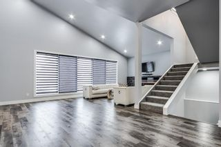 Photo 48: 6403 31 Avenue NW in Calgary: Bowness Detached for sale : MLS®# A1063598