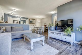 Photo 19: 161 Chaparral Valley Drive SE in Calgary: Chaparral Semi Detached for sale : MLS®# A1124352