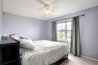 Photo 19: 47 INVERNESS Grove SE in Calgary: McKenzie Towne Detached for sale : MLS®# C4301288