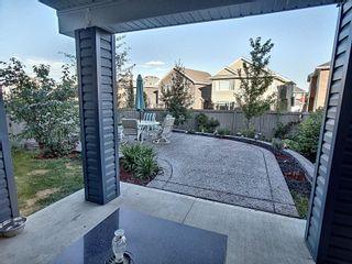 Photo 5: 3668 HUMMINGBIRD Way in Edmonton: Zone 59 House for sale : MLS®# E4262451