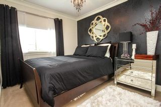 "Photo 17: 37 15688 28 Avenue in Surrey: Grandview Surrey Townhouse for sale in ""SAKURA"" (South Surrey White Rock)  : MLS®# R2246006"