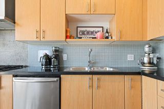 Photo 8: 304 2635 PRINCE EDWARD STREET in Vancouver: Mount Pleasant VE Condo for sale (Vancouver East)  : MLS®# R2548193