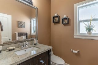 Photo 8: 5978 131A Street in Surrey: Panorama Ridge House for sale : MLS®# R2576432