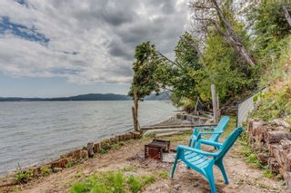 Photo 43: 1701 Sandy Beach Rd in : ML Mill Bay House for sale (Malahat & Area)  : MLS®# 851582