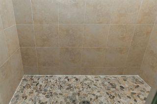 Photo 31: 137 RIDEAU Crescent: Beaumont House for sale : MLS®# E4233940