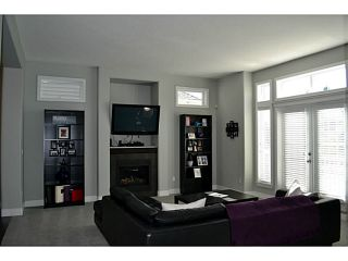 """Photo 4: 7879 170TH Street in Surrey: Fleetwood Tynehead House for sale in """"The Links"""" : MLS®# F1414436"""