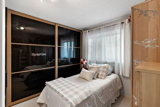 Photo 16: 7 Woodmont Rise SW in Calgary: Woodbine Detached for sale : MLS®# A1092046