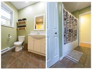 Photo 16: 40738 THUNDERBIRD RIDGE in Squamish: Garibaldi Highlands House for sale : MLS®# R2074228