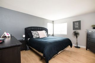 """Photo 18: 33 4756 62 Street in Delta: Holly House for sale in """"ASHLEY GREEN"""" (Ladner)  : MLS®# R2543522"""