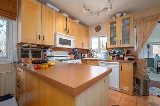 Photo 9: 3011 PARKER Street in Vancouver: Renfrew VE House for sale (Vancouver East)  : MLS®# R2568760