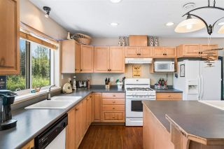 """Photo 11: 13157 PILGRIM Street in Mission: Stave Falls House for sale in """"Stave Falls"""" : MLS®# R2572509"""