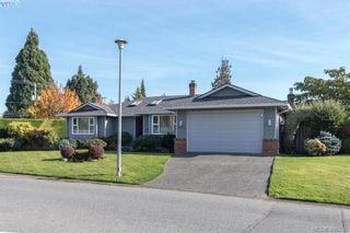 Photo 27: 4999 Del Monte Ave in VICTORIA: SE Cordova Bay House for sale (Saanich East)  : MLS®# 799964