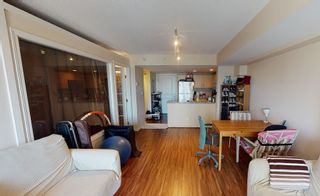 """Photo 8: 707 200 KEARY Street in New Westminster: Sapperton Condo for sale in """"THE ANVIL"""" : MLS®# R2569936"""