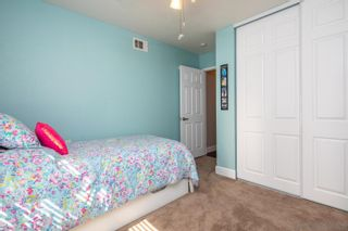 Photo 28: SANTEE House for sale : 3 bedrooms : 10256 Easthaven Drive
