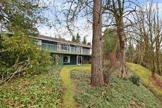 Photo 25: 33480 DOWNES Road in Abbotsford: Central Abbotsford House for sale : MLS®# R2457586