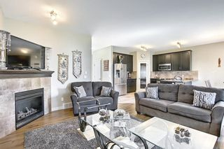 Photo 9: 60 EVERHOLLOW Street SW in Calgary: Evergreen Detached for sale : MLS®# A1118441