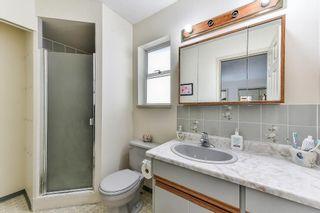 "Photo 17: 15412 94 Avenue in Surrey: Fleetwood Tynehead House for sale in ""BERKSHIRE PARK"" : MLS®# R2239451"
