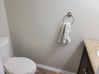 "Photo 11: 208 14355 103 Avenue in Surrey: Whalley Condo for sale in ""Claridge Court"" (North Surrey)  : MLS®# R2577086"