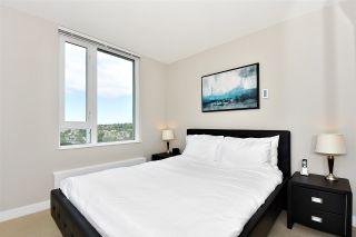 Photo 7: 2303 489 INTERURBAN WAY in Vancouver: Marpole Condo for sale (Vancouver West)  : MLS®# R2385074