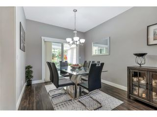 Photo 9: 8 11355 COTTONWOOD Drive in Maple Ridge: Cottonwood MR Townhouse for sale : MLS®# R2605916