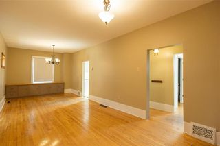 Photo 3: 141 Leila Avenue in Winnipeg: Scotia Heights Residential for sale (4D)  : MLS®# 202117515