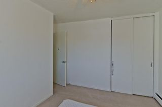 Photo 24: 99 3809 45 Street SW in Calgary: Glenbrook Row/Townhouse for sale : MLS®# A1066795