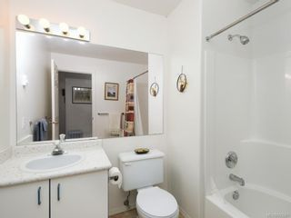 Photo 15: 26 2190 Drennan St in Sooke: Sk Sooke Vill Core Row/Townhouse for sale : MLS®# 833261
