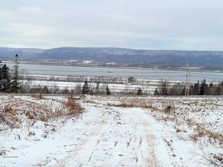 Photo 16: Lot 89-1 NO 1 Highway in Upper Clements: 400-Annapolis County Vacant Land for sale (Annapolis Valley)  : MLS®# 202101607
